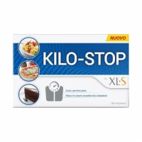 KILO STOP BY XLS