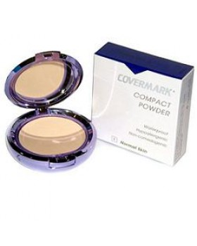 COVERMARK COMPACT POWDER NORM3