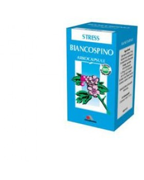 ARKOCAP*BIANCOSPINO  90 CPS