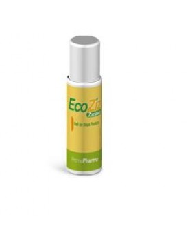 ECOZIZ ROLL ON DOPOPUNT 20ML