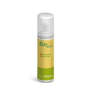 ECOZIZ SPRAY 100ML  PP