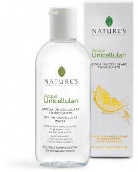 ACQUE UNICELL TONIFICANTE200ML
