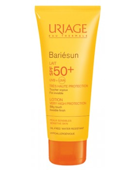 BARIESUN SPF50+ LATTE 100ML