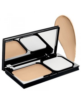 DERMABLEND COMPACT CREME 15