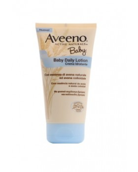 AVEENO BABY CR IDRAT 150ML
