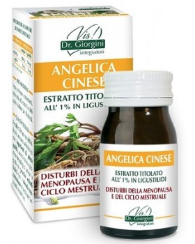 ANGELICA CINESE ESTR TIT60PAST