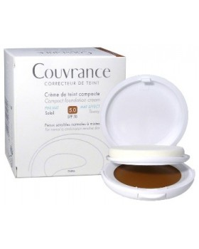 COUVRANCE CR COMP OILFREE SOLE