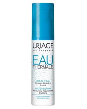 EAU THERMALE SIERO ACQ 30ML