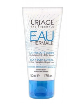 EAU THERMALE LAIT CORPO 50ML