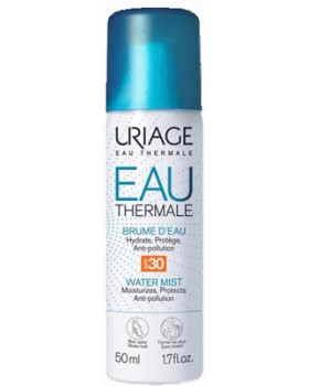 EAU THERMALE SPRAY ACQUA SPF30