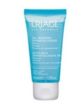 GEL SURGRAS 50ML