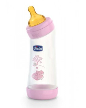 BIB 20620.10 ANG GIRL CAU 250ML
