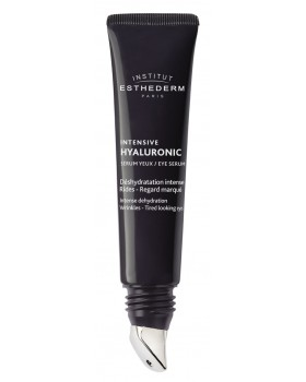 INTENSIVE HYALURONIC CDY 15ML