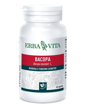BACOPA 60CPS