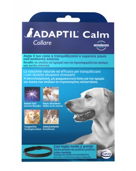 ADAPTIL COLLARE L