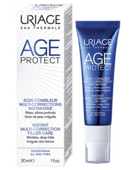AGE PROTECT FILLER IST M/CORR