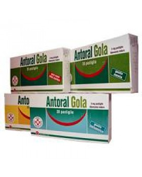 ANTORAL GOLA%20PAST 5MG BALSAM